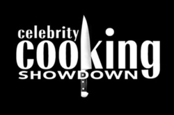 Celebrity Cooking Showdown title card.png