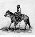 Cheyenne Indian policeman.png