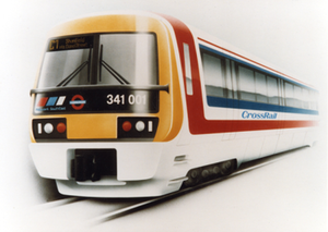 Class 341 Crossrail.PNG