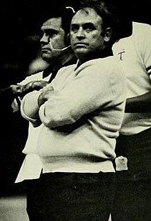 Vince Gibson