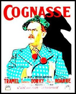 <i>Cognasse</i> 1932 film