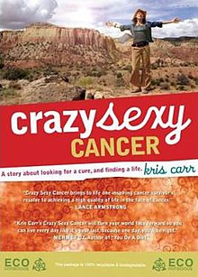 Crazy Sexy Cancer FilmPoster.jpeg