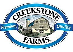 Creekstone Farms Premium Beef - Wikipedia