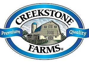 Creekstone Farms Premium Beef - Creekstone Farms Premium Beef