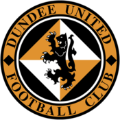 DUFCcrest.png