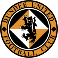 Image result for DUNDEE UTD png