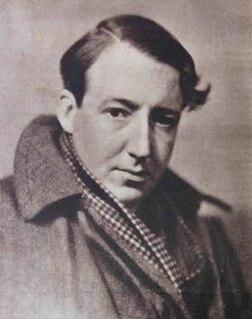 David Cleghorn Thomson