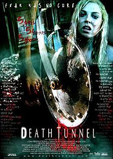 Death-tunnel-poster.jpg