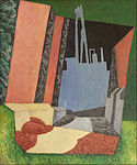 Diego Rivera - Urban Landscape - Google Art Project.jpg
