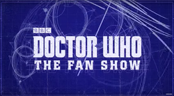 Doctor Who the fan show logo.png