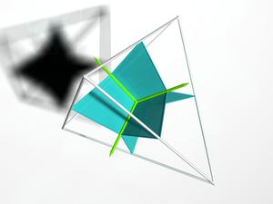 Poincaré duality - Image: Dually 007
