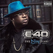 E-40 The D-Boy Diary Book 2.jpg