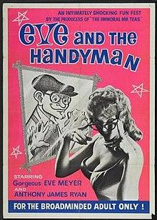 Eve and the Handyman - Wikipedia