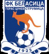 Resultado de imagem para FK Belasica