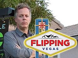 Amy Flipping Vegas