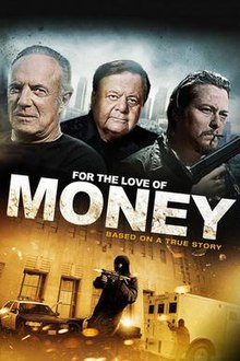 For the Love of Money (film cover).jpg