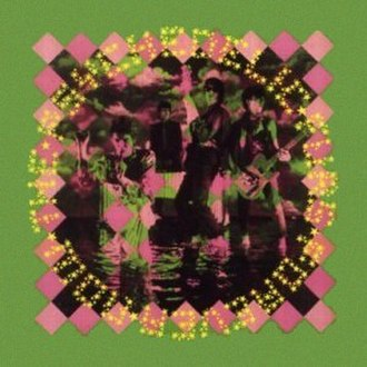 Forever Now (The Psychedelic Furs album) - Image: Forever Now (The Psychedelic Furs album original cover art)