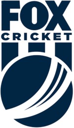Fox Cricket Logo.png