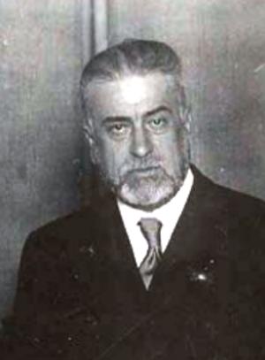 Francisco Barnés Salinas - Image: Francisco Barnés Salinas