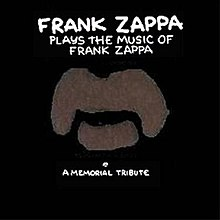 Frank Zappa Plays the Music of Frank Zappa.jpg