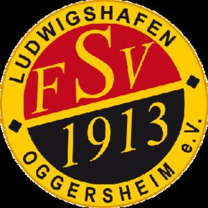 FSV Oggersheim - Image: Fsv oggersheim