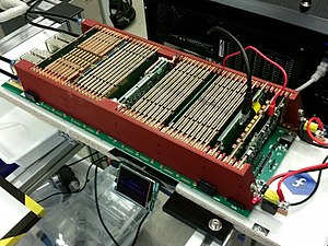 Fully populated DOME 32 way carrier (microdatacenter).jpg