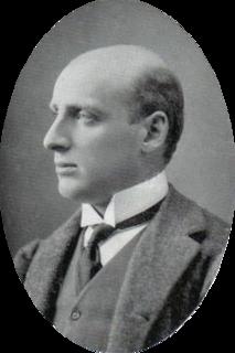 Geoffrey Howard (British politician) British politician