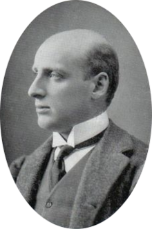 Geoffrey Howard 1906 transparent.png