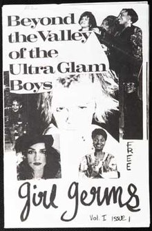 Girl Germs (zine).jpg