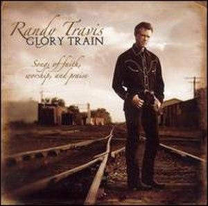 Glory Train: Songs of Faith, Worship, and Praise - Image: Glorytrain