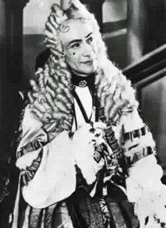 Grahame Clifford