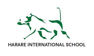 Harare International School International day school in Harare, Zimbabwe