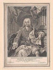 Heinrich Joseph Johann, Prince of Auersperg.jpg