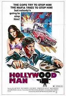 Hollywood Man FilmPoster.jpeg