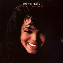 220px-Janet_Jackson_Escapade.png