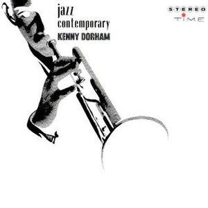 Jazz Contemporary - Image: Jazz Contemporary