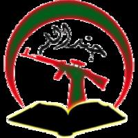 Jondollah Logo.png