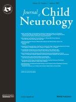 Image result for journal of child neurology
