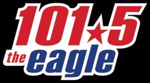 KEGA - Image: KEGA 1015The Eagle