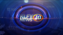 klfy news 10 meet your neighbor