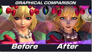 The King Of Fighters Xiv Wikipedia