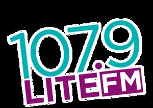 KXLT-FM - Image: KXLT FM logo