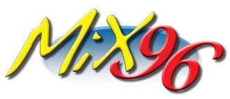 KZRC - Image: KZRC station logo
