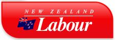 Labourlogo2008