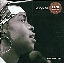 LaurynHill-Unplugged2.0.jpg