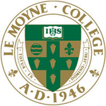 Lemoyne Seal.png