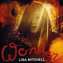Lisa Mitchell Wonder album cover.jpg