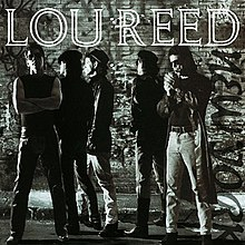 Lou Reed-New York (album cover).jpg