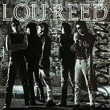 Lou Reed-New York (album cover).jpg
