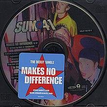 Sum 41 discography torrent